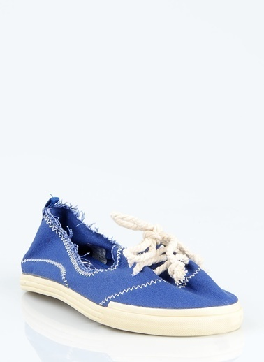 Rocket Dog Ayakkabı Mavi